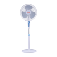 Pedestal Fan Archives - SSG Eshop