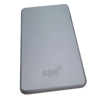 Power-Bank-_-PNG-Format-02