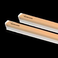 AC-LED-10W-Box-Warm-color